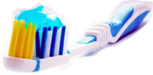regular vs electric toothbrush dentist in Olney MD