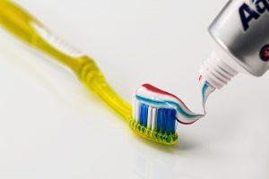 bad breath dentist in Olney MD