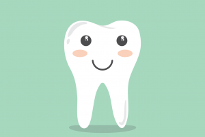 help with bad breath dentist in Olney, MD