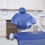 dentist in Olney MD reasons to visit the dentist