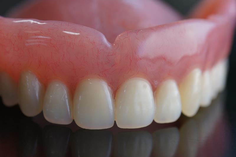 Dentures Olney, MD