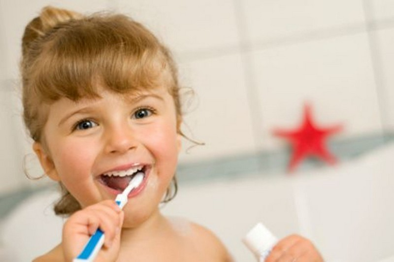 Preventative Dentistry Olney, MD