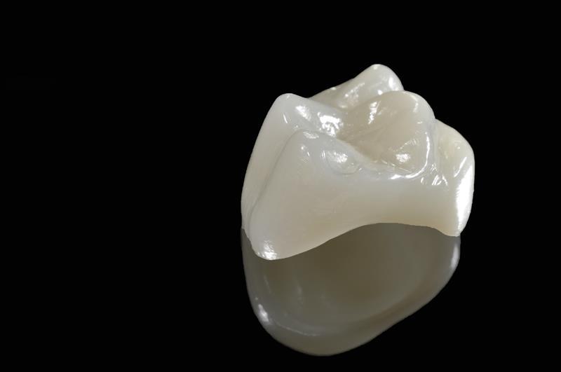 Porcelain Crowns Olney, MD